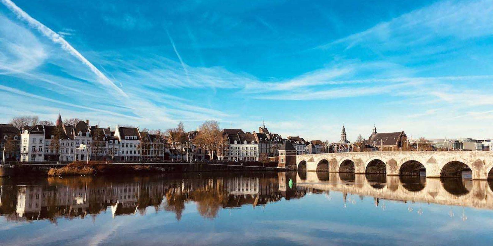 Studenten bijbaan Maastricht studentenbaan