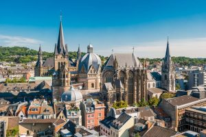 Trust Marketing Aachen 1